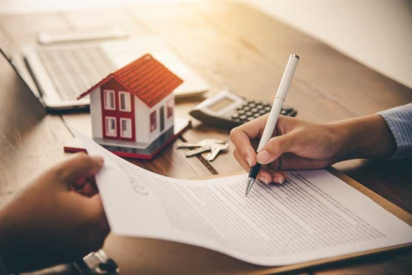 Do I Really Need Pre-Qualification for a Mortgage?